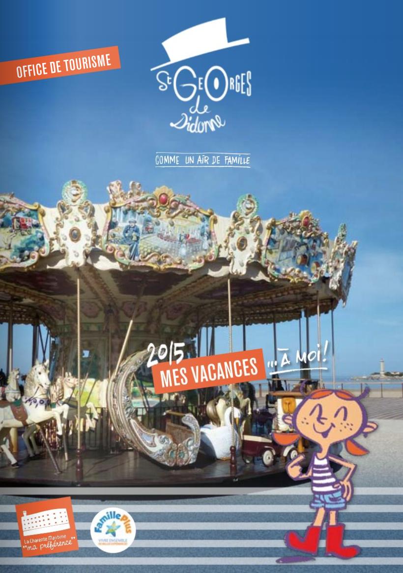 saint-georges-de-didonne-brochure