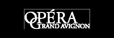 Opera Grand Avignon