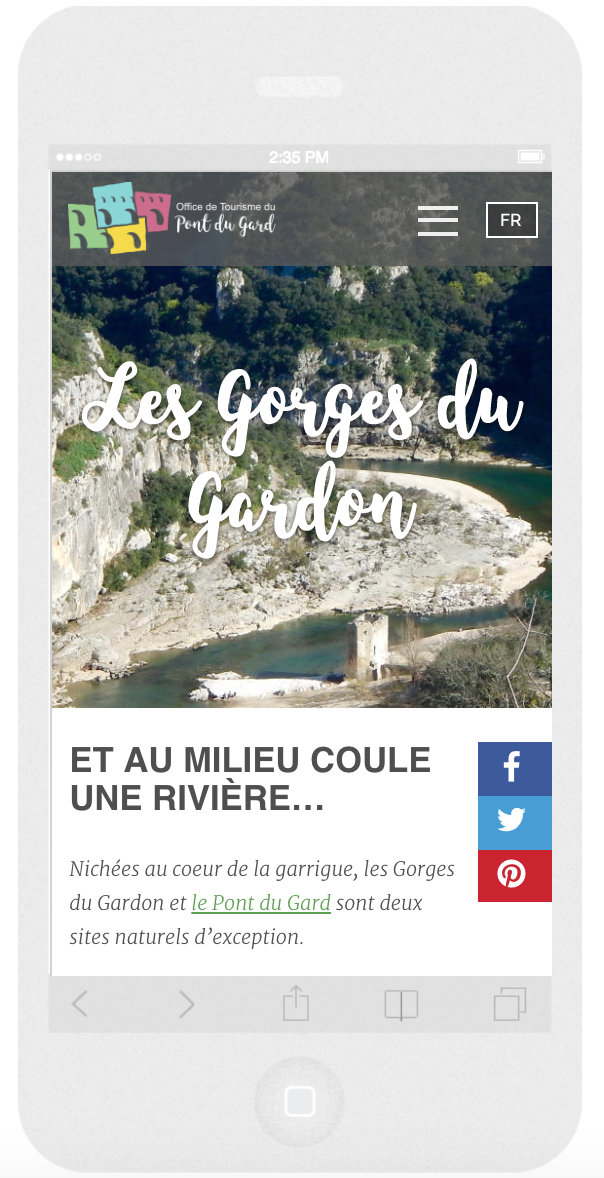 mobile-gorges-du-gardon